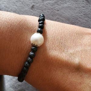 FWP Lava bracelet